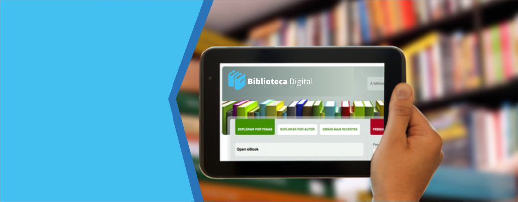 bg-biblioteca-digital